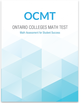 OCMT Brochure Cover Image